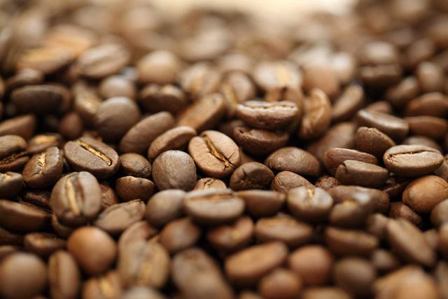 Sự thật thú vị về cà phê có thể bạn chưa biết - Ảnh 2.