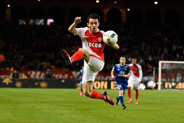 Top 5 hợp đồng đắt giá nhất từng chia tay AS Monaco - Ảnh 2.