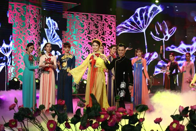 Sài Gòn đêm thứ 7: Phương Thanh nấc nghẹn với Trò đùa của tạo hóa - Ảnh 6.