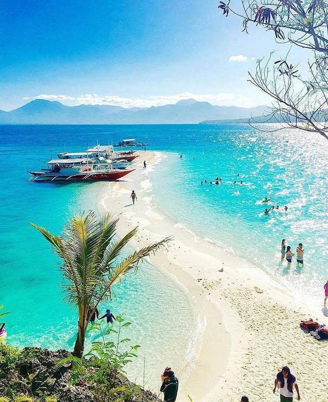 Du lịch Cebu, Philippines: Chẳng lo thiếu chỗ ăn chơi, ngắm cảnh - Ảnh 2.