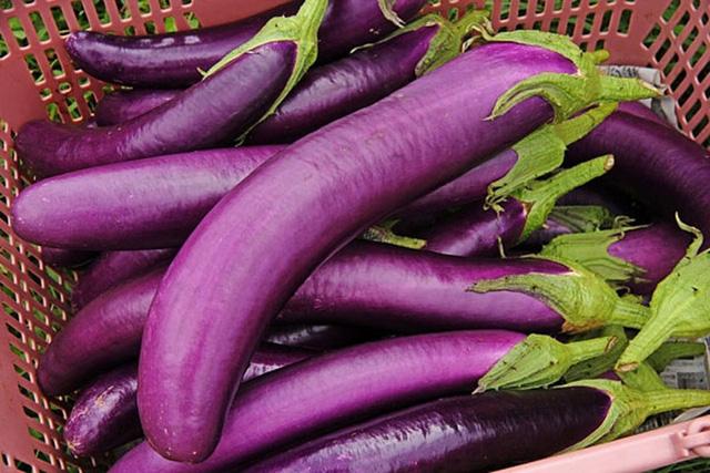 Những loại thực phẩm hỗ trợ thanh lọc cơ thể hiệu quả - Ảnh 3.