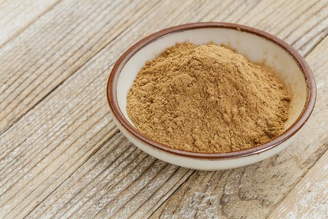 Những siêu thực phẩm nên được bổ sung trong sinh tố - Ảnh 4.