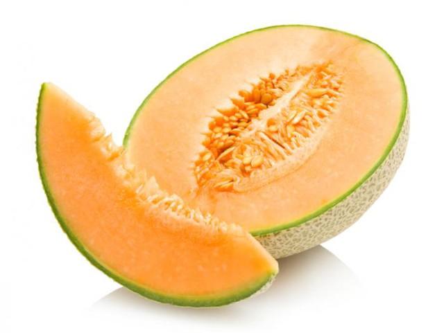 Những loại rau, quả chứa nhiều nước nhất, tốt cho cơ thể - Ảnh 2.
