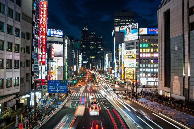8 thành phố tốt nhất thế giới về chăm sóc sức khỏe người dân - Ảnh 5.