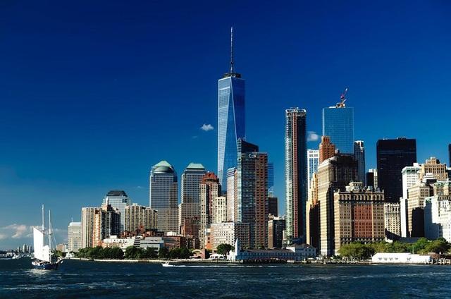 8 thành phố tốt nhất thế giới về chăm sóc sức khỏe người dân - Ảnh 7.