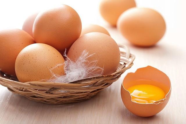 Những loại thực phẩm có thể đốt cháy chất béo cứng đầu - Ảnh 4.