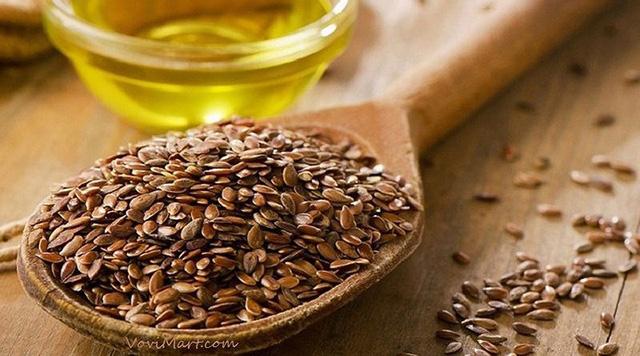 Những loại thực phẩm có thể đốt cháy chất béo cứng đầu - Ảnh 8.