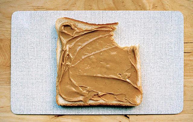 Những thực phẩm được chứng minh chống lại hội chứng tiền kinh nguyệt - Ảnh 2.