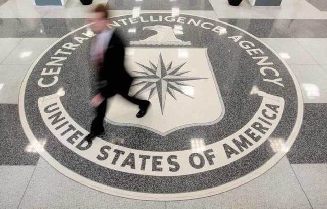 Wikileaks vạch mặt, CIA nhận đòn đau - Ảnh 1.