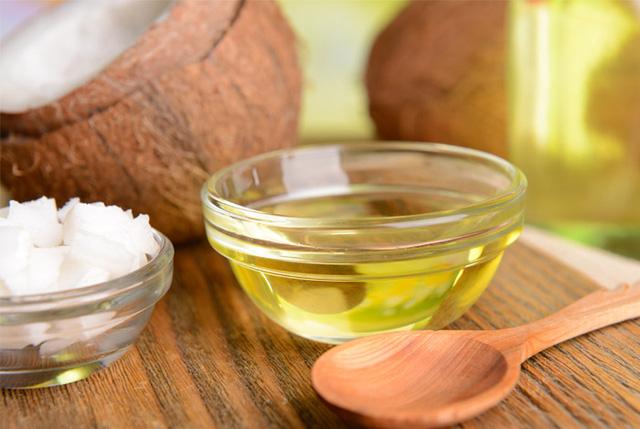 Những siêu thực phẩm nên được bổ sung trong sinh tố - Ảnh 5.