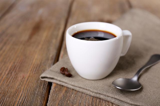 Sự thật thú vị về cà phê có thể bạn chưa biết - Ảnh 5.