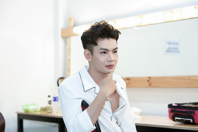 Đào Bá Lộc trải lòng về thành công bất ngờ của MV Thanh xuân - Ảnh 1.