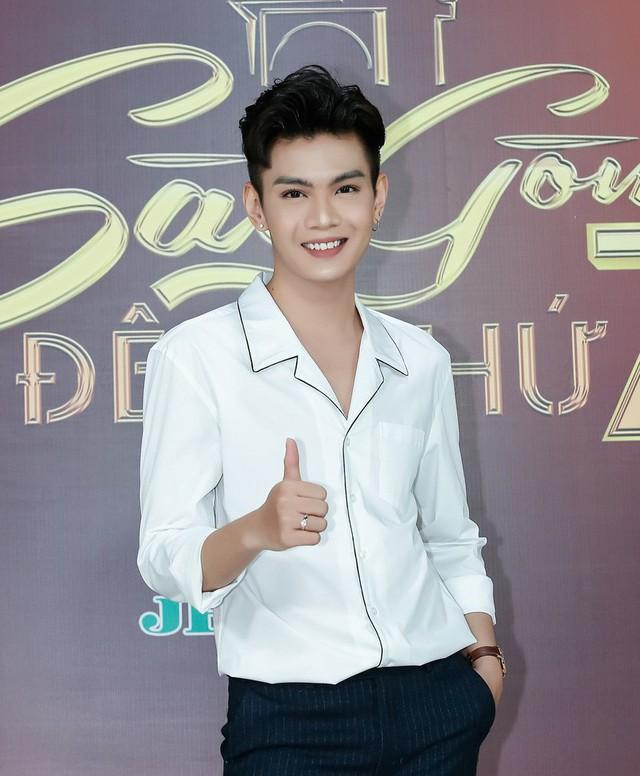 Đào Bá Lộc trải lòng về thành công bất ngờ của MV Thanh xuân - Ảnh 2.
