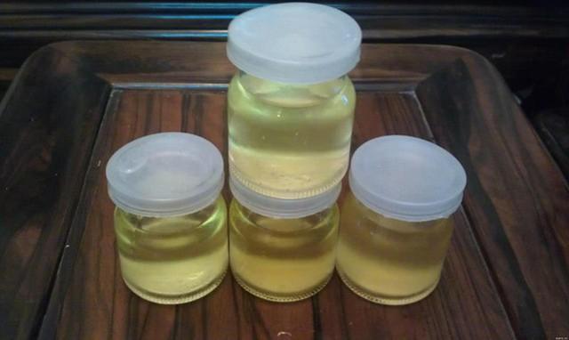 Giúp chị em cách làm trắng da mĩ mãn tại nhà với dầu dừa - Ảnh 5.