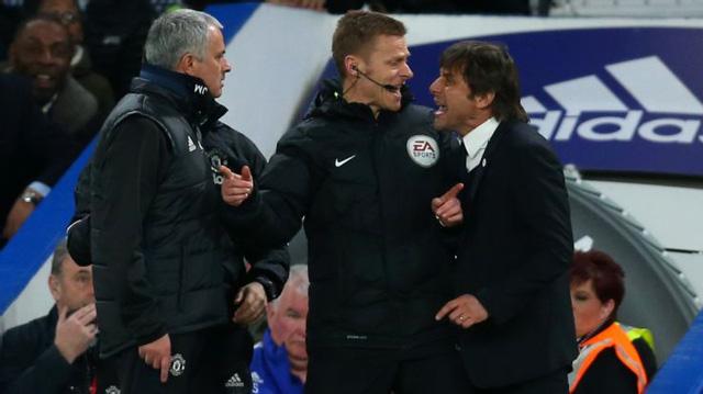 Man Utd hay Chelsea: Lukaku đã có quyết định cuối cùng - Ảnh 2.