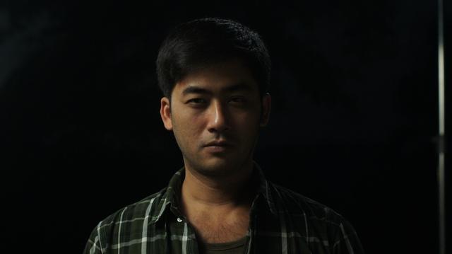 Điểm danh dàn diễn viên hùng hậu trong phim hình sự Người phán xử - Ảnh 6.