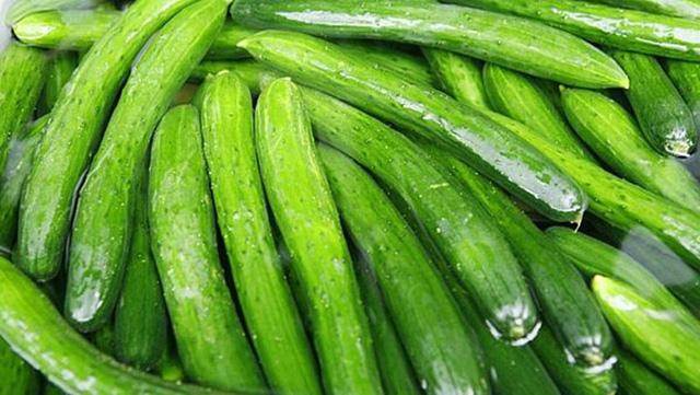 Những loại thực phẩm hỗ trợ thanh lọc cơ thể hiệu quả - Ảnh 1.