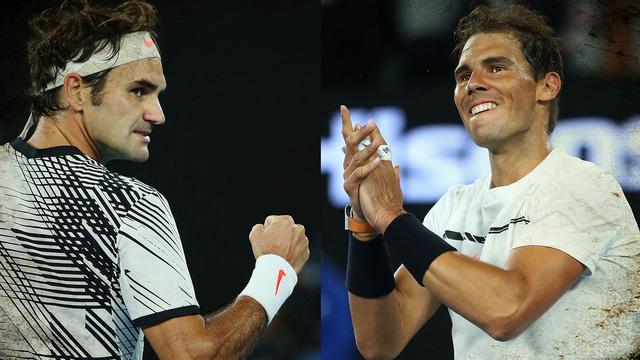 Nadal và Federer hãy coi chừng, Djokovic đã sẵn sàng trở lại - Ảnh 2.