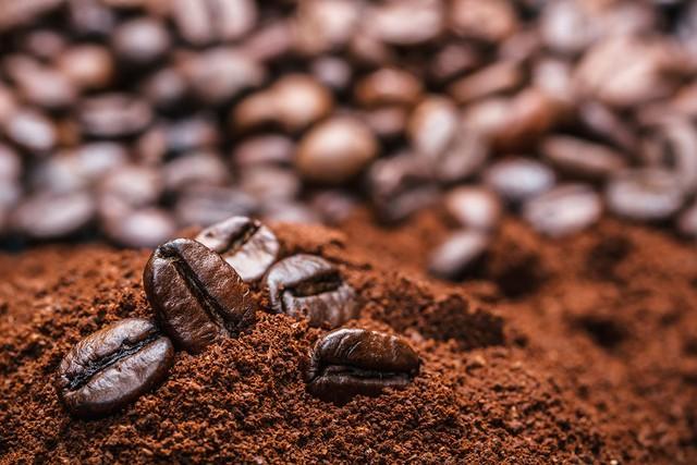 Sự thật thú vị về cà phê có thể bạn chưa biết - Ảnh 11.