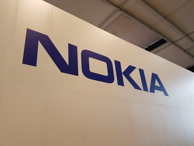 """Camera của Nokia 3310 """"ăn đứt"""" Galaxy S7? - Ảnh 4."""