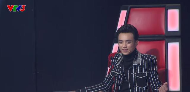 Soobin Hoàng Sơn nói về bản lĩnh đàn ông, Hương Tràm chia sẻ kinh nghiệm khi xước xát - Ảnh 2.