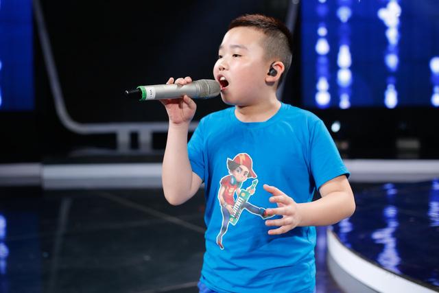 Cặp thí sinh được dự đoán sẽ bùng nổ trong top 10 Vietnam Idol Kids? - Ảnh 7.