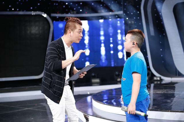Cặp thí sinh được dự đoán sẽ bùng nổ trong top 10 Vietnam Idol Kids? - Ảnh 6.