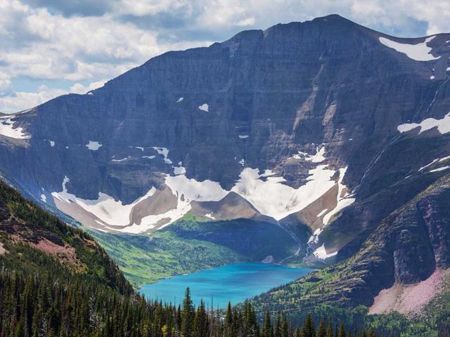Những điểm du lịch tuyệt đẹp có thể sẽ biến mất vĩnh viễn - Ảnh 9.