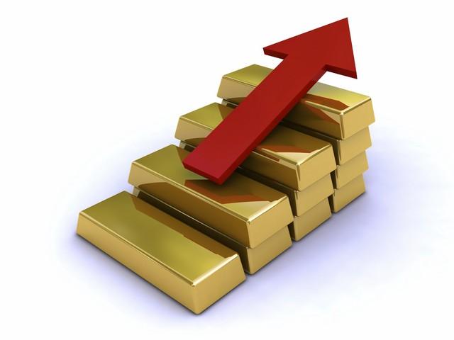 Giá vàng liên tục lập đỉnh'', người mua vẫn thờ ơ - ảnh 2
