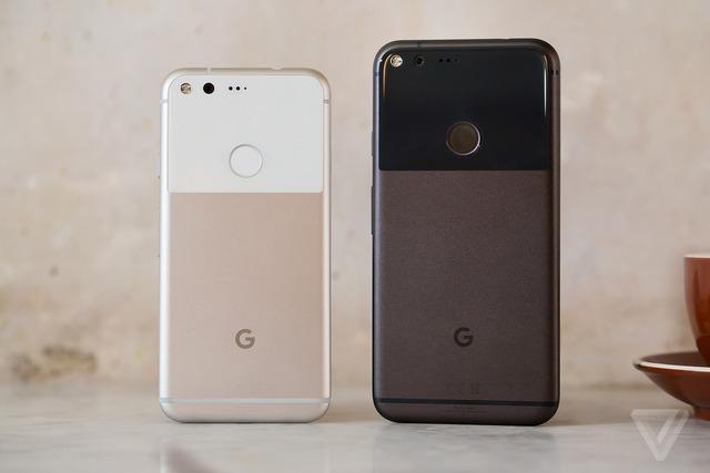 Google sẽ trình làng Android O vào ngày 21/8 vì lý do không thế tin nổi - ảnh 1