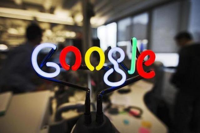 EU phạt Google số tiền lên đến 2,72 tỷ USD - Ảnh 1.
