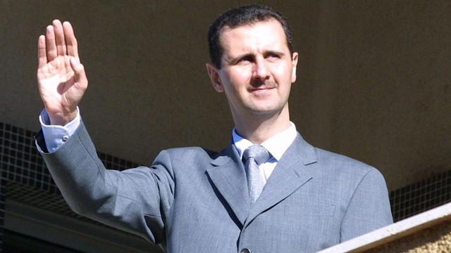 Hai năm sau khi nước Nga can thiệp, ván cờ tại Syria sắp đi đến hồi kết? - Ảnh 1.