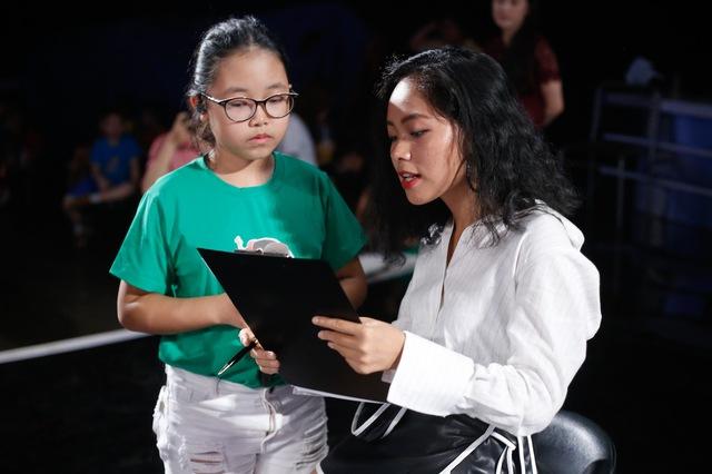 Cặp thí sinh được dự đoán sẽ bùng nổ trong top 10 Vietnam Idol Kids? - Ảnh 5.
