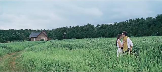 Hà Anh Tuấn: May là Phạm Toàn Thắng không thành công khi làm ca sĩ - Ảnh 2.