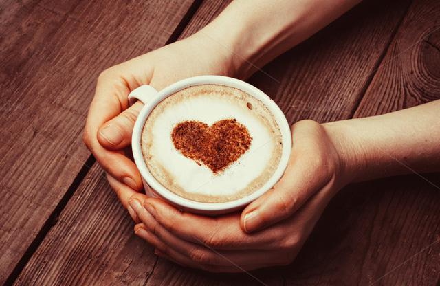 Sự thật thú vị về cà phê có thể bạn chưa biết - Ảnh 7.