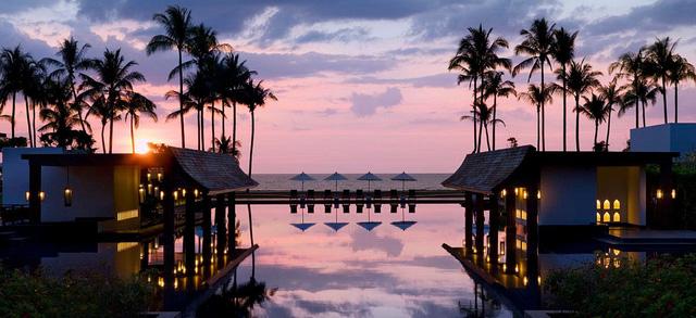 Khao Lak - điểm đến tuyệt vời cho những người muốn né sự ồn ã của Phuket - Ảnh 8.