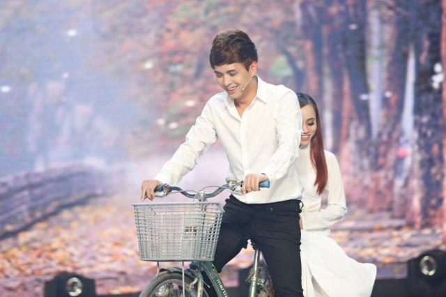 Sài Gòn đêm thứ 7: Ngọt ngào Ký ức ngày xưa (20h, VTV9) - ảnh 1