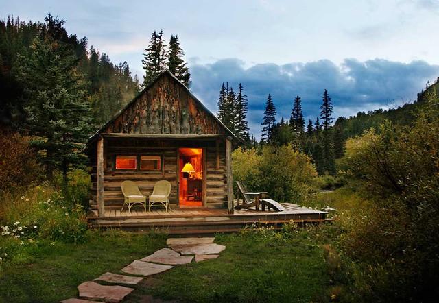 Những thiên đường nghỉ dưỡng đắt đỏ nhất thế giới - Ảnh 7.