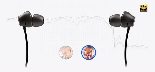 Tính năng khử tiếng ồn của tai nghe HTC chỉ hoạt động trên HTC U11 - Ảnh 1.