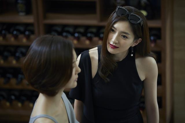 Phim Trung Quốc mới trên VTV3: Người đàn ông tuyệt vời - Ảnh 2.