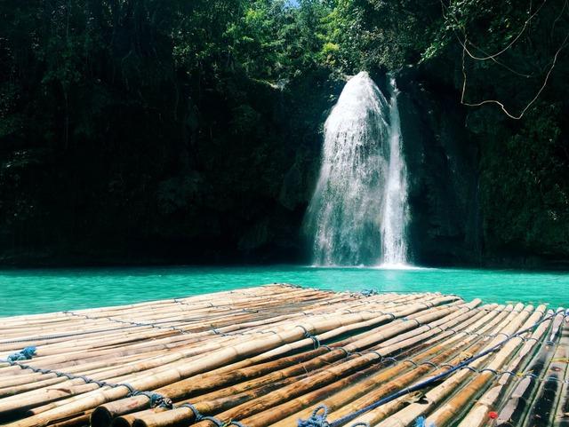 Du lịch Cebu, Philippines: Chẳng lo thiếu chỗ ăn chơi, ngắm cảnh - Ảnh 4.
