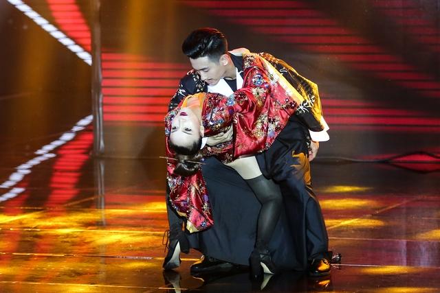 Soobin Hoàng Sơn quay trở lại The Remix làm giám khảo - Ảnh 4.