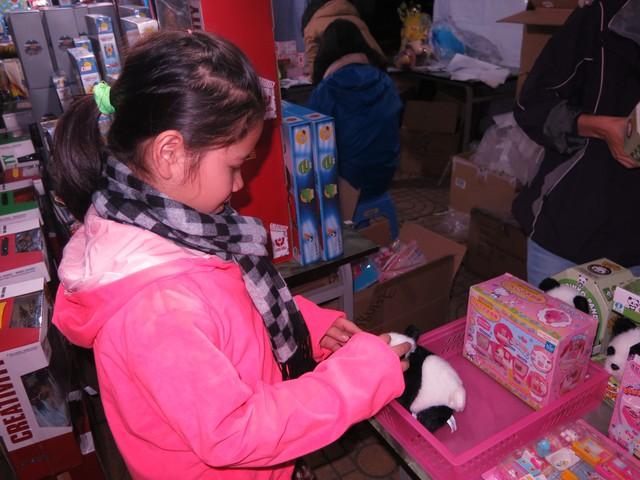 Trường tiểu học Việt - Úc  Hà Nội tổ chức hội chợ từ thiện ủng hộ trẻ em mắc bệnh tim bẩm sinh - Ảnh 5.