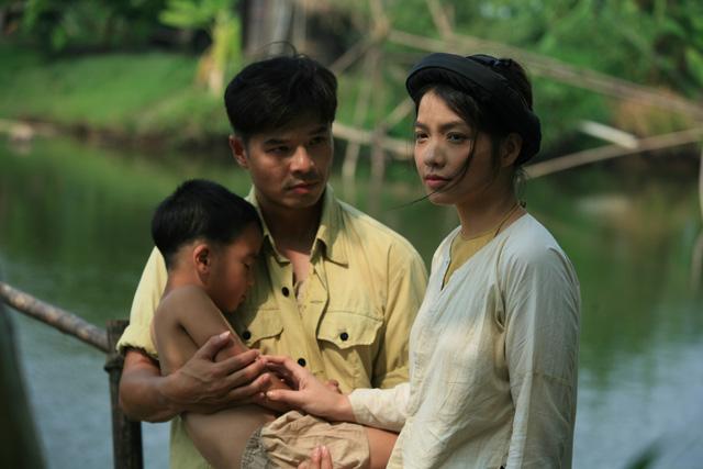 Dàn diễn viên vừa lạ vừa quen hứa hẹn tạo sức hút trong phim mới Thương nhớ ở ai - Ảnh 2.