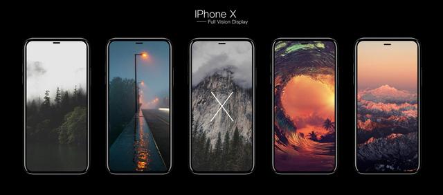 Những câu hỏi lớn cho iPhone thế hệ thứ 10 trước giờ G - Ảnh 4.
