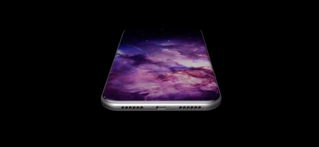 iPhone 8 đón tin sốc trước thời điểm ra mắt - Ảnh 1.