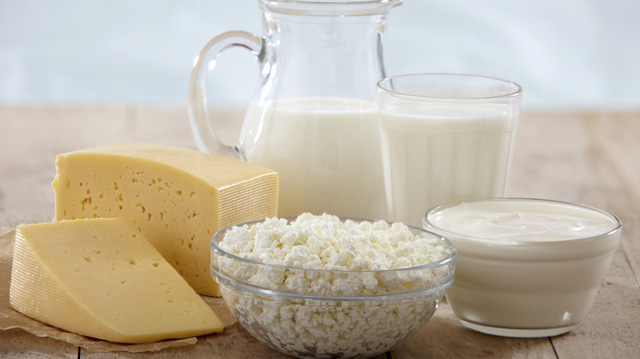 Những loại thực phẩm ăn nhiều khiến cơ thể bạn ám mùi - Ảnh 4.