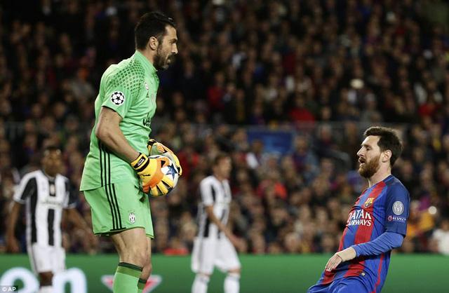 """De Bruyne, Hazard """"chung đội"""" với với Ronaldo, Messi - Ảnh 2."""