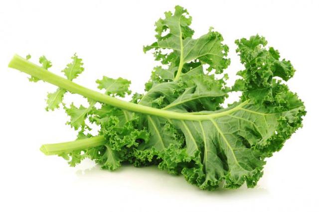 Để bổ sung canxi, bạn không thể bỏ qua những loại rau quả này - Ảnh 1.