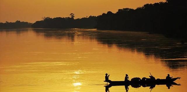 Những nơi có khí hậu đặc biệt nhất thế giới - Ảnh 7.